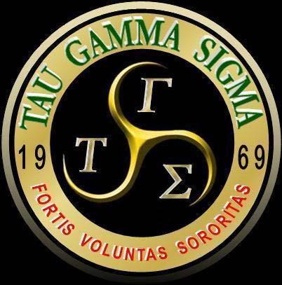 Triskelion sigma logo - photo#16
